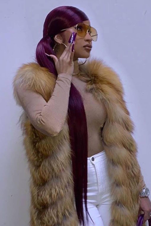 cardi-b-burgundy-ponytail-_p