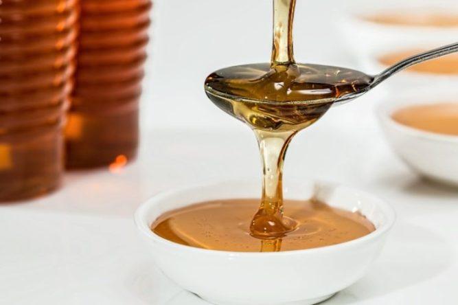 honey-1006972_1280-e1453325495713-750x500-1