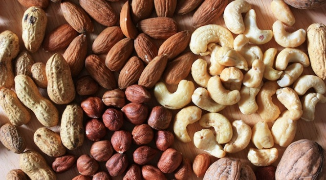 Soccer-Players-NUTS-are-great-for-nutrition